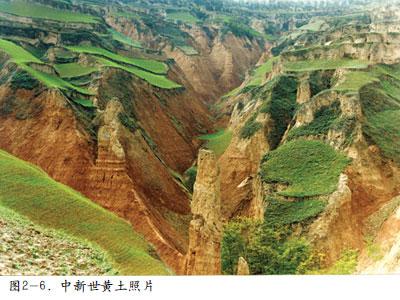 自然风景区杭州